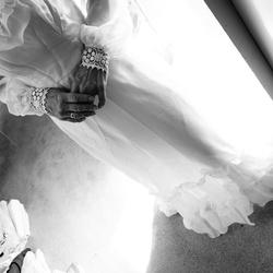 Robijnen Huwelijk