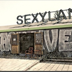 Bewerking: Sexyland . .