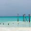 aruba-9362