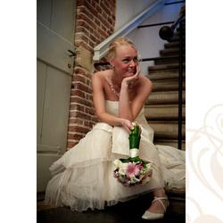 Bruiloft 02