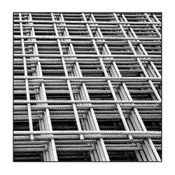 wannabe architectuur