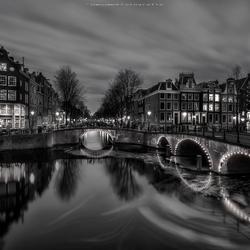 Amsterdam B en W