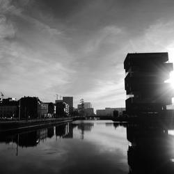 MAS - Antwerpen