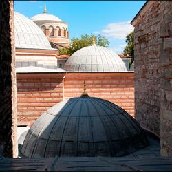 Istanbul 2012-42