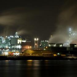 Dupont Dordrecht