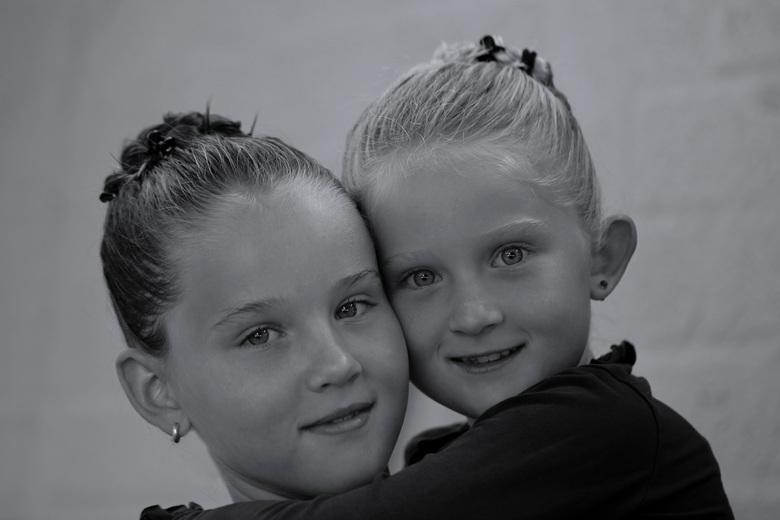 zusterliefde2 -