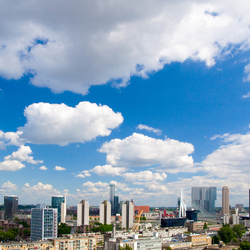 Rotterdam-blue sky.jpg