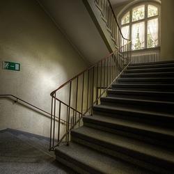 Krankenhaus 06