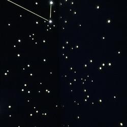 sterrenhemel