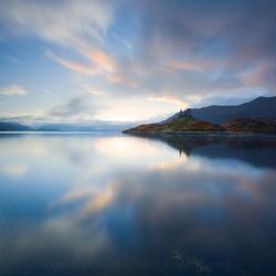 Kyleakin | Isle of Skye