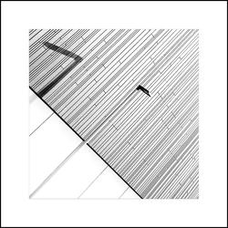 Groningen, Zernike minimalisme (2)