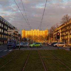 Stadhoudersweg