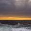 Zeelucht