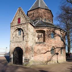 Sint Nicolaaskapel