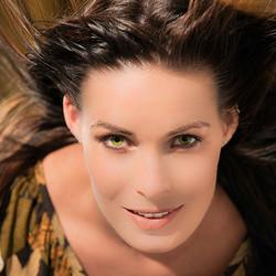 Claudia Vamp