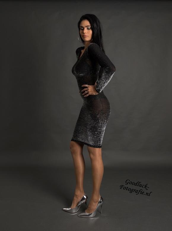 """see through dress - Uit een shoot met model Nam.<br /> <br /> <a href=""""http://www.goodluck-fotografie.nl/"""">goodluck-fotografie.nl</a><br />"""