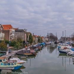 Wijnhaven Dordrecht