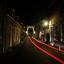 Loenen by night