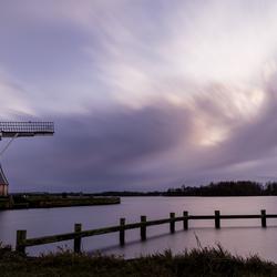 Helpermolen, Groningen