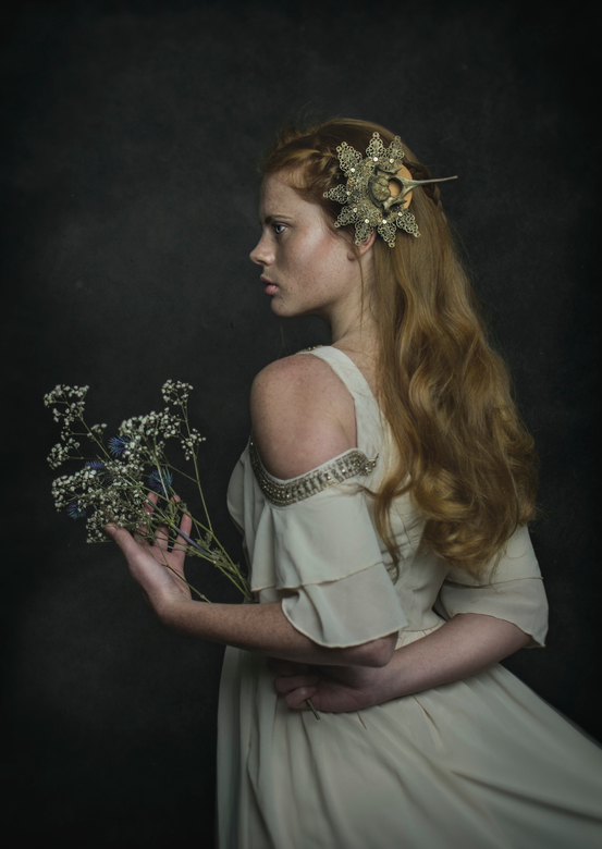 Thistle & thorns