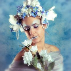 fantasy - Deborah