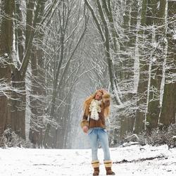 WinterLaan...