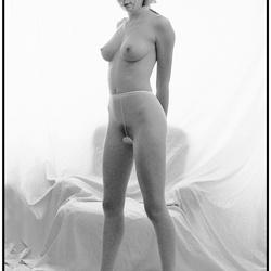 nylon porno pics erotiek nl