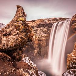 Imps & Elves, Iceland