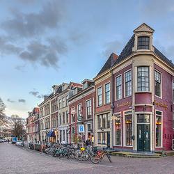 Repelsteeltje Leeuwarden