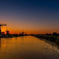Kinderdijk 05