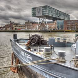 Rotterdam-1