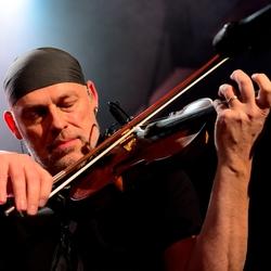 Hubert Heeringa