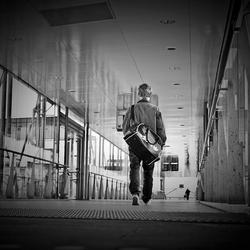 Walk(a)Way