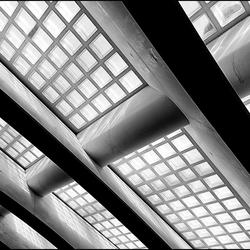 Artistieke architectuur 30