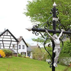 Dit is Limburg . Zuid Limburg ..Epen ,