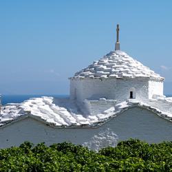 Samos-Ampelos