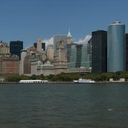 skyline NY.jpg