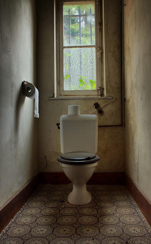 """Het Wijnhuis 16/16 - Dit is de laatste foto uit deze serie.<br /> De hele serie kun je bekijken via deze link: <a href=""""http://www.mijnalbum.nl/Album"""