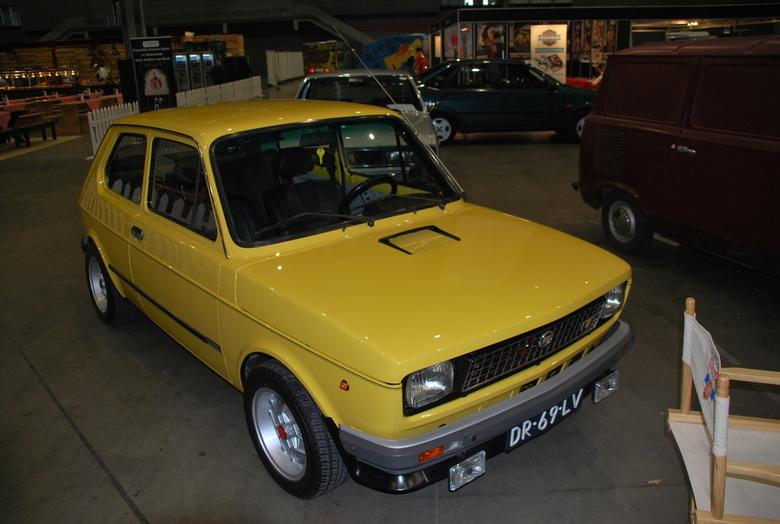 DSC_0347-Fiat 127