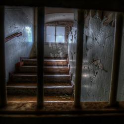 Prison 1555