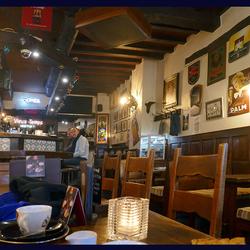 bruin belgisch cafe P1080973m