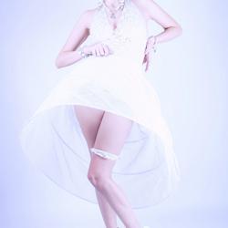 Dress 2 inpress