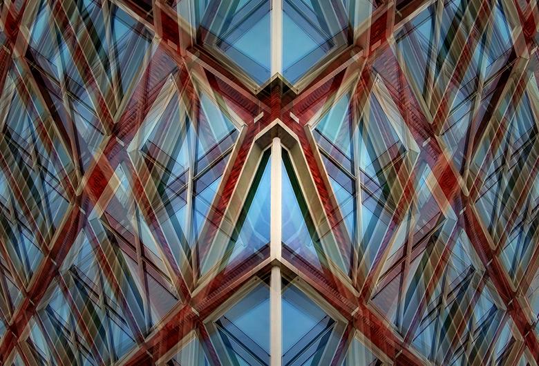 Gouda abstract-2