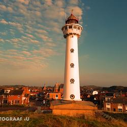 Fotograaf4U Vuurtoren Egmond aan Zee