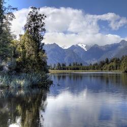Nieuw - Zeeland 176