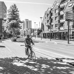 Tilburg 2020