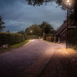 Peeloerweg
