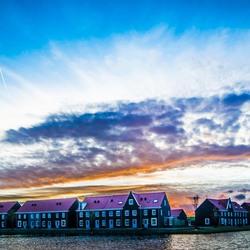 Meerstad