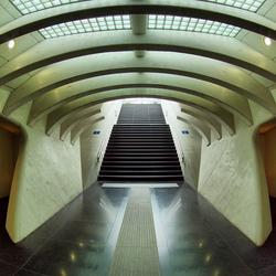Luik-Guillemins 3