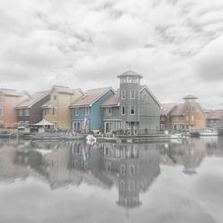 Rijtdiephaven, Groningen